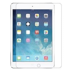 Näytönsuoja karkaistu lasi iPad Air / Air 2 / Pro 9.7