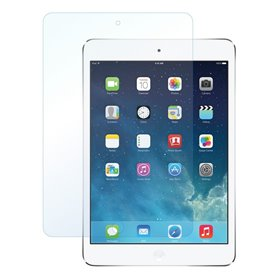 Näytönsuoja karkaistu lasi iPad Mini 1/2/3