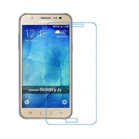 XS Premium näytönsuoja karkaistu lasi Galaxy J5