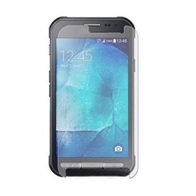 XS Premium näytönsuoja karkaistu lasi Galaxy Xcover 3