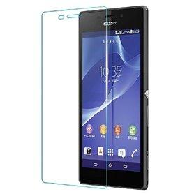 XS Premium näytönsuoja karkaistu lasi Sony Xperia M2