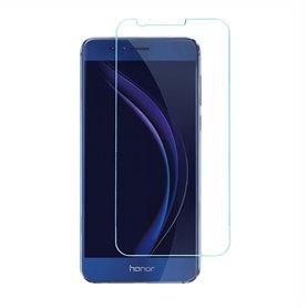XS Premium näytönsuoja karkaistu lasi Huawei Honor 8