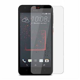 Karkaistulasi HTC Desire 825 näytönsuoja