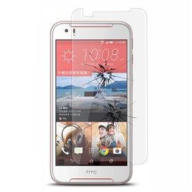 Karkaistu lasisuojakalvo HTC Desire 830: lle