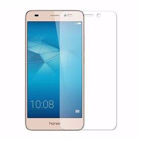 Karkaistu lasi näytönsuoja Huawei Honor 7 Lite
