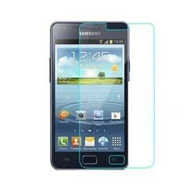 XS Premium näytönsuoja karkaistu lasi Galaxy S2