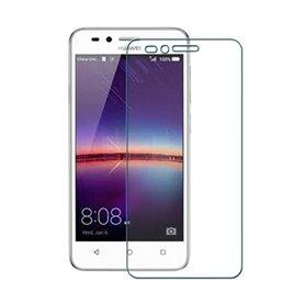 XS Premium näytönsuoja karkaistu lasi Huawei Y3 II