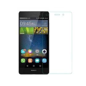 XS Premium näytönsuoja karkaistu lasi Huawei P8 Lite