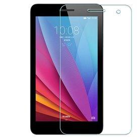 "Karkaistu lasi MediaPad Huawei MediaPad T1 7.0 """