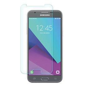 Karkaistu lasi näytönsuoja Samsung Galaxy J3 2017