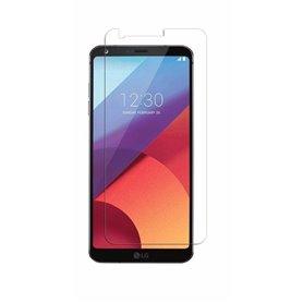 Karkaistu lasi näytönsuoja LG G6