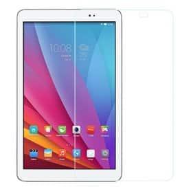 """Karkaistu lasi MediaPad Huawei MediaPad T1-A21 9.6 """""""
