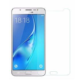 Karkaistu lasi näytönsuoja Samsung Galaxy J5 2017