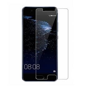 Karkaistu lasi näytönsuoja Huawei P10 Plus, matkapuhelin CaseOnline.se