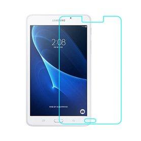 Näytönsuoja karkaistu lasi Samsung Galaxy Tab A 7.0 SM-T280 CaseOnline