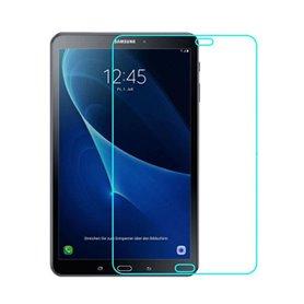 Näytönsuoja karkaistu lasi Samsung Galaxy Tab A 10.1 SM-T580