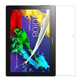 Näytönsuojakarkaistu lasi Lenovo Tab 2 10.1 A10-70L -tablettien lisälaitteet