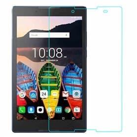 Näytönsuojakarkaistu lasi Lenovo Tab 3 8.0 A8-50F -tablettien lisälaitteet