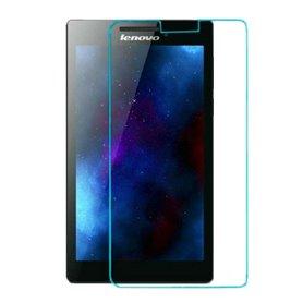 Näytönsuojakarkaistu lasi Lenovo Tab 3 7.0 A7-10F -tablettien lisävarusteet