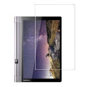 Näytönsuoja karkaistu lasi Lenovo Yoga Tablet 3 Pro 10.1 ZA0F -tablettien lisävarusteiden suojaus