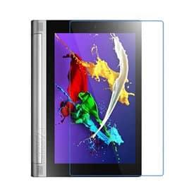 Näytönsuoja karkaistu lasi Lenovo Yoga Tablet 2 8.0 830F -tablettien lisävarusteiden suojaus