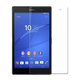 Näytönsuoja karkaistu lasi Sony Xperia Tablet Z3 Compact 8.0 SGP611 -tarvikkeet