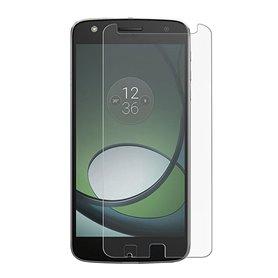 Karkaistu lasisuojakalvo Motorola Moto Z -näytönsuoja