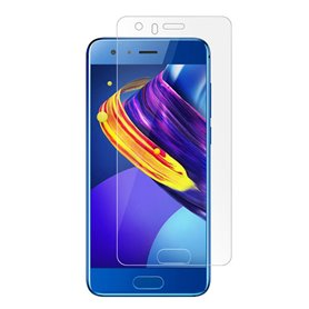 3D kaareva lasi näytönsuoja Huawei Honor 9 näytönsuoja Caseonline