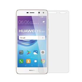 Karkaistu lasi näytönsuoja Huawei Y6 2017 MYA-L41 CaseOnline