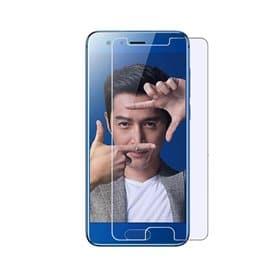 Karkaistu lasi näytönsuoja Huawei Honor 9 näytön kansi