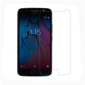 Karkaistu lasi näytönsuoja Motorola Moto G5S näytönsuoja