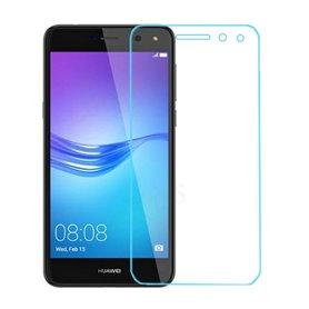 Karkaistu lasi näytönsuoja Huawei Y6 2017 näytönsuoja