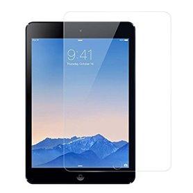 Näytönsuoja karkaistu lasi Apple iPad Pro 9.7 2017