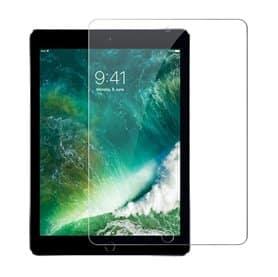 Näytönsuoja karkaistu lasi Apple iPad Pro 10.5