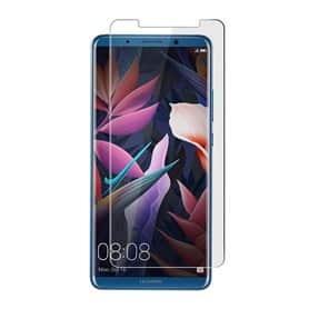 Näytönsuoja PET Huawei Mate 10 Pro BLA-L29