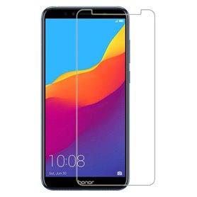 Karkaistu lasi näytönsuoja Huawei Y6 2018 näytön kansi