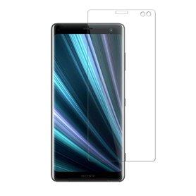 Karkaistu lasi näytönsuoja Sony Xperia XZ3 caseonline näytönsuoja