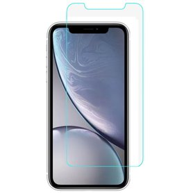 Näytönsuoja PET-kalvo Apple iPhone XR