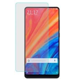 Karkaistu lasi näytönsuoja Xiaomi Mi Mix 2 -näytön kotelo