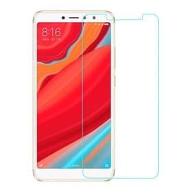 Karkaistu lasi näytönsuoja Xiaomi Redmi S2 näytön kotelo