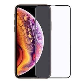 5D kaareva lasi näytönsuoja Apple iPhone XS Max