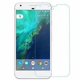 Karkaistu lasinen näytönsuoja Google Pixel XL