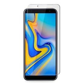 Karkaistu lasi näytönsuoja Samsung Galaxy J6 Plus 2018 (SM-J610F)
