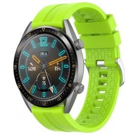 Sport Huawei Watch GT2 - Lime