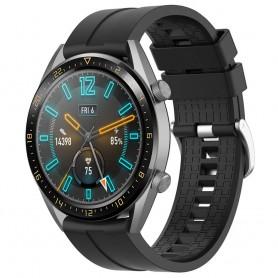 Sport Huawei Watch GT2 - musta