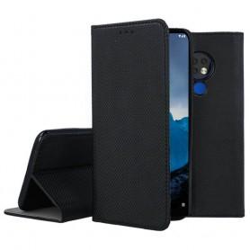 Smart magneettiventtiili Nokia 6.2 (TA-1198)