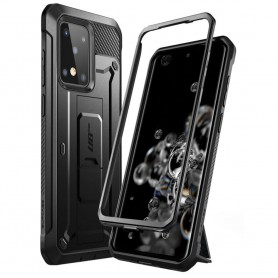 SUPCASE UB Pro Samsung Galaxy S20 Ultra (SM-G988F)