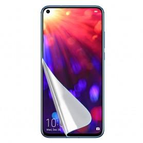 3D Pehmeä HydroGel Huawei View 20 Näytönsuoja (PCT-L29)