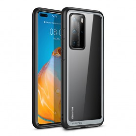 SUPCASE Unicorn Beetle Style Huawei P40 Pro (ELS-AN00)