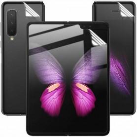 Näytönsuoja IMAK Samsung Galaxy Fold